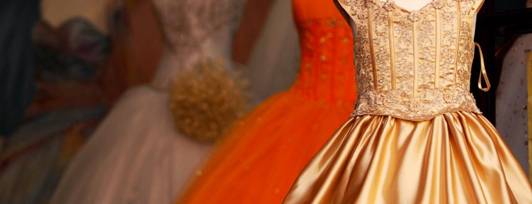 IL TEXTILE | Țesături, dantele și accesorii pentru confecții