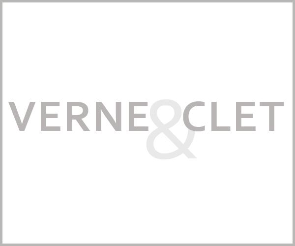 VERNE&CLET